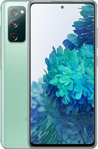 Samsung Galaxy S20 FE 4G Dual-SIM