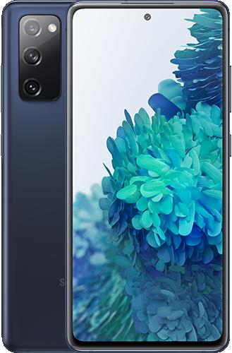 Samsung Galaxy S20 FE 5G Dual-SIM