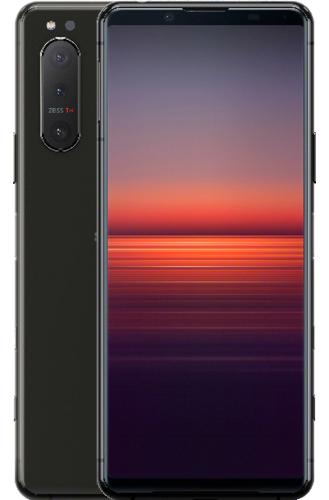 Sony Xperia 5 II 5G Dual-SIM