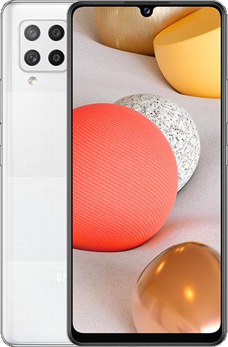 Samsung Galaxy A42 5G Dual-SIM
