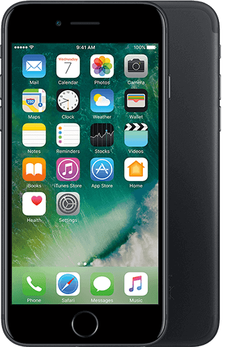 Apple iPhone 7  refurbished