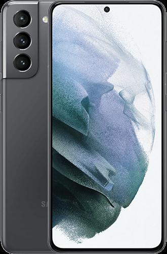 Samsung Galaxy S21 5G Dual-SIM