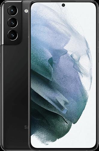 Samsung Galaxy S21 Plus 5G Dual-SIM
