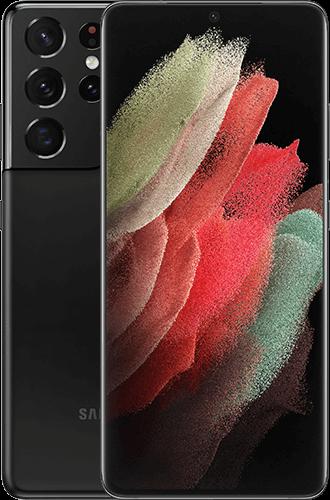 Samsung Galaxy S21 Ultra 5G Dual-SIM