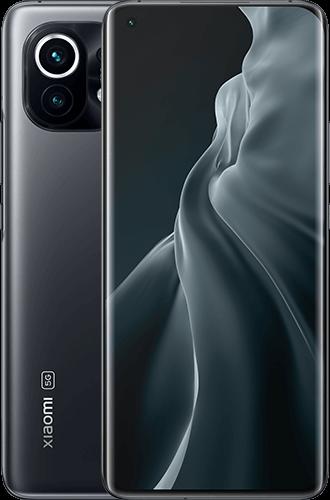 Xiaomi Mi 11 5G Dual-SIM