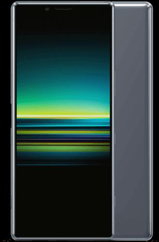 Sony Xperia 1 Dual-SIM