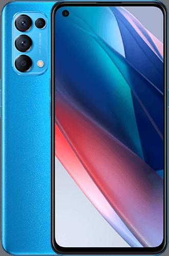 OPPO Find X3  Lite 5G Dual-SIM
