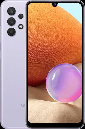Samsung Galaxy A32 4G Dual-SIM