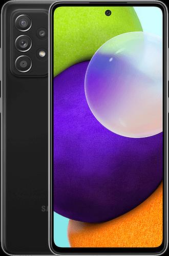 Samsung Galaxy A52 4G Dual-SIM