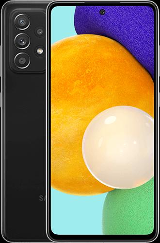 Samsung Galaxy A52 5G Dual-SIM