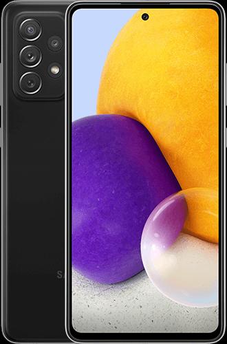 Samsung Galaxy A72 4G Dual-SIM