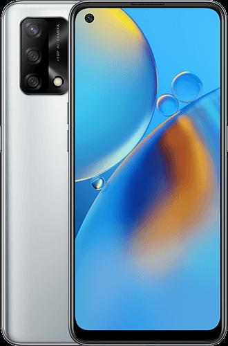 OPPO A74 5G Dual-SIM