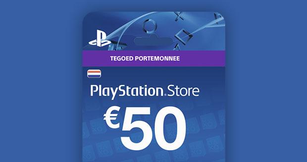 Playstation Pack Cadeau Bij Sony Xperia Xz1 Compact