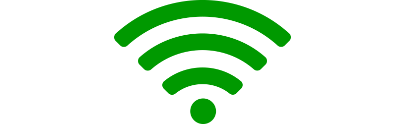 Sluit tot maximaal 10 apparaten aan op de MiFi router