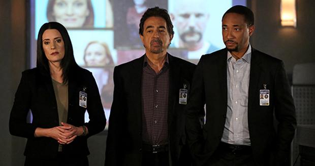 Citaten Uit Criminal Minds : De pluspakket specials van januari