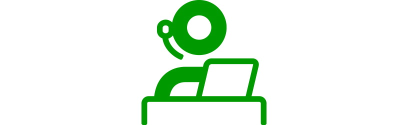 Helpdesk voor KPN WiFi HotSpots