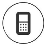 Tarieven Mobiel