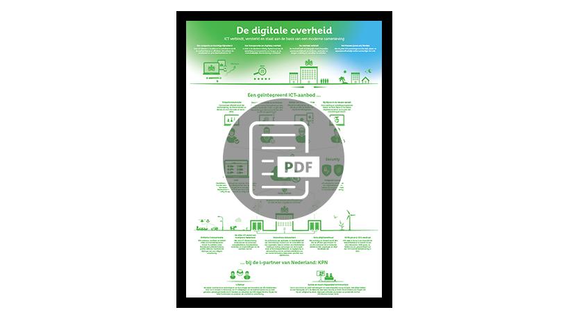 PDF infographic