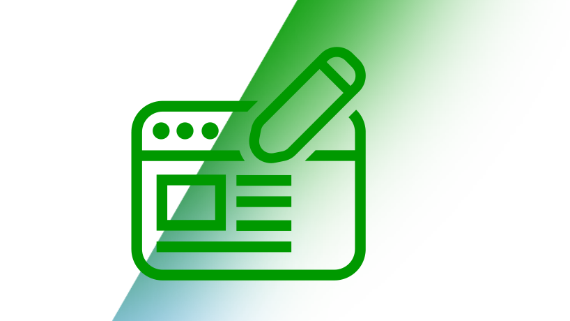 Bouw eenvoudig uw eigen website met WebsiteMaker van KPN