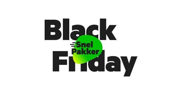 Black Friday 2020 deals bij KPN