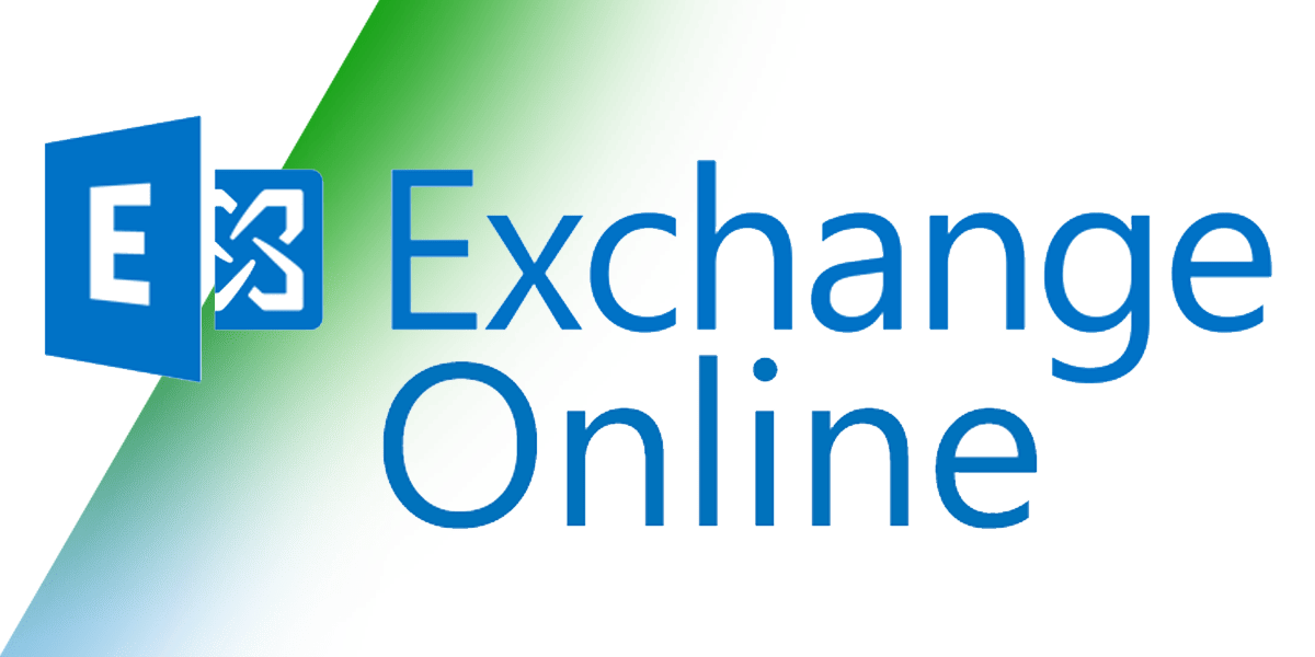 MS Exchange Online