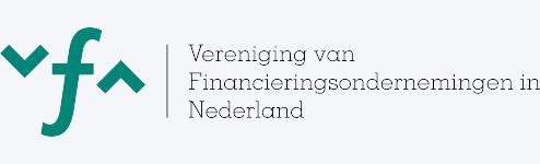 Vereniging van Financieringsondernemingen