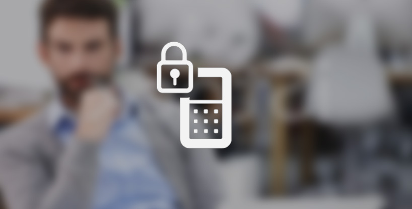 Veilig ondernemen met het Mobiel Internet Veiligheidspakket voor uw smartphones of tablet