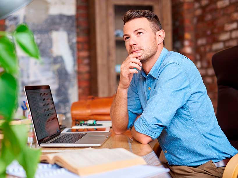 Vakantie_checklist_voor_ondernemers