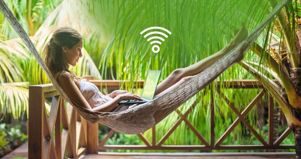 KPN WiFi