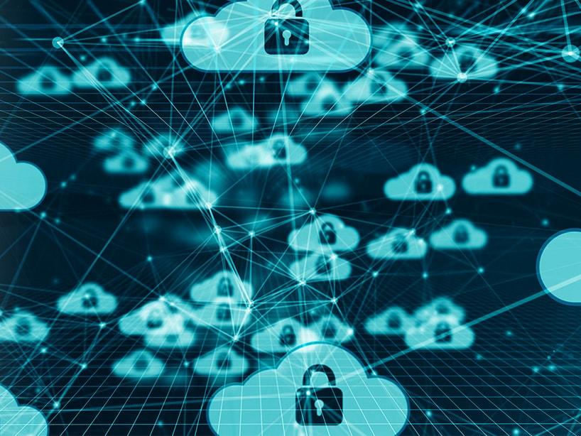 Webinar cloud & Security