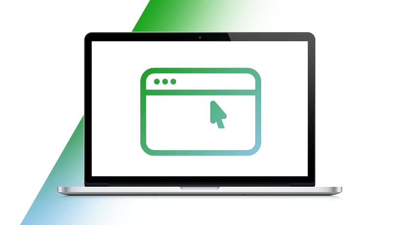 Koppel eenvoudig uw website aan uw domeinnaam
