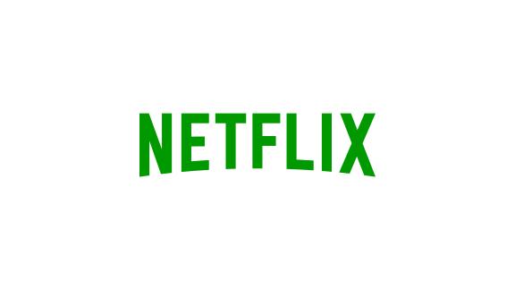 Content blok ITV - Netflix