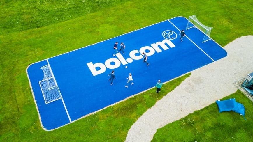 bol.com sport
