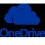 OneDrive voor Bedrijven