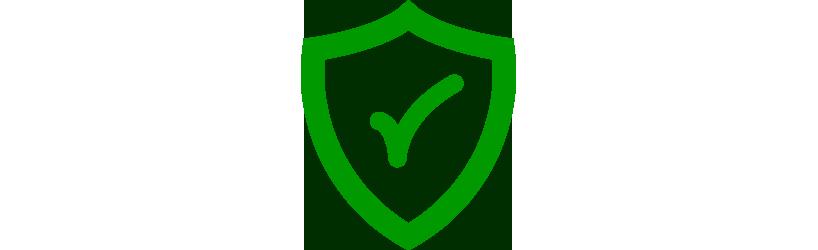 PSTN voldoet aan de laatste veiligheidseisen