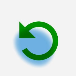 Verleng naar een Sim Only bij KPN