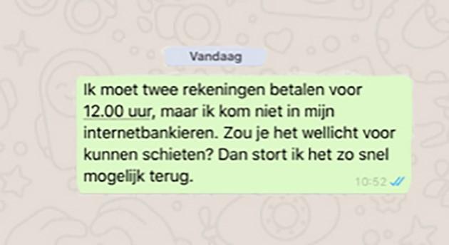 whatsapp-fraude
