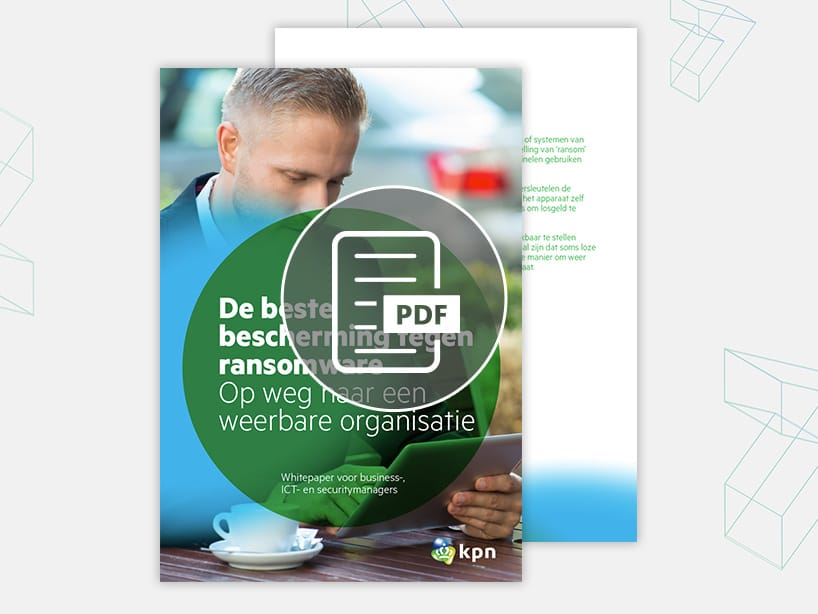 https://communicatie.kpn.com/ransomware