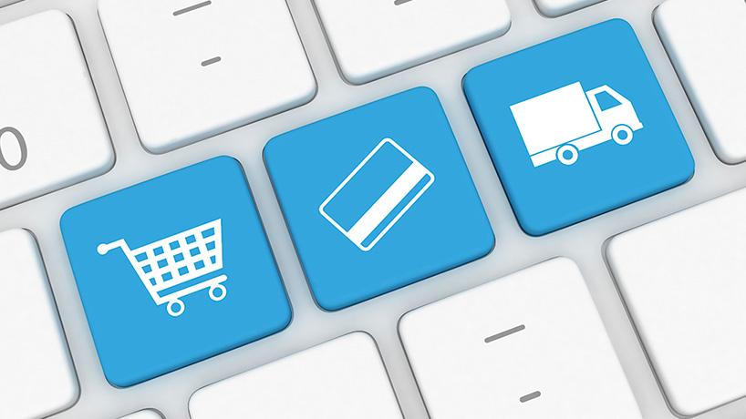 WebsiteMaker ook verkrijgbaar met ingebouwde webwinkel