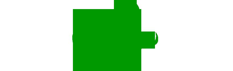 Voordelige MiFi abonnementen met lage buitenbundel tarieven
