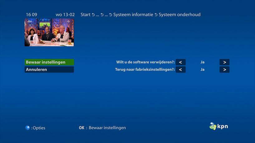 televisie-bewaar-instellingen-stap-6