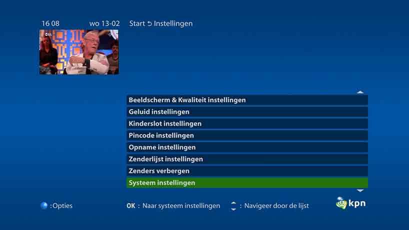 televisie-systeem-instellingen-stap-3