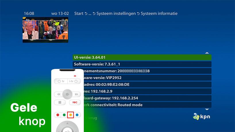 televisie-systeem-informatie-stap-5