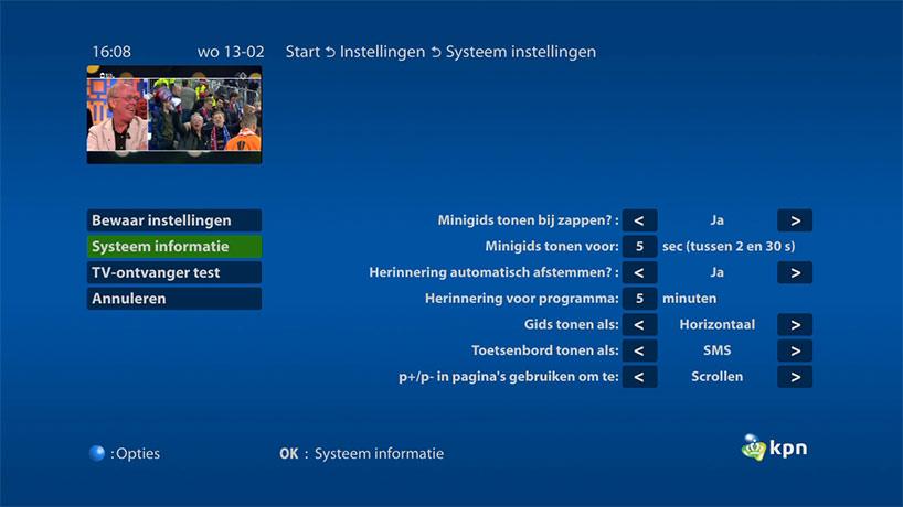 televisie-systeem-informatie-stap-4
