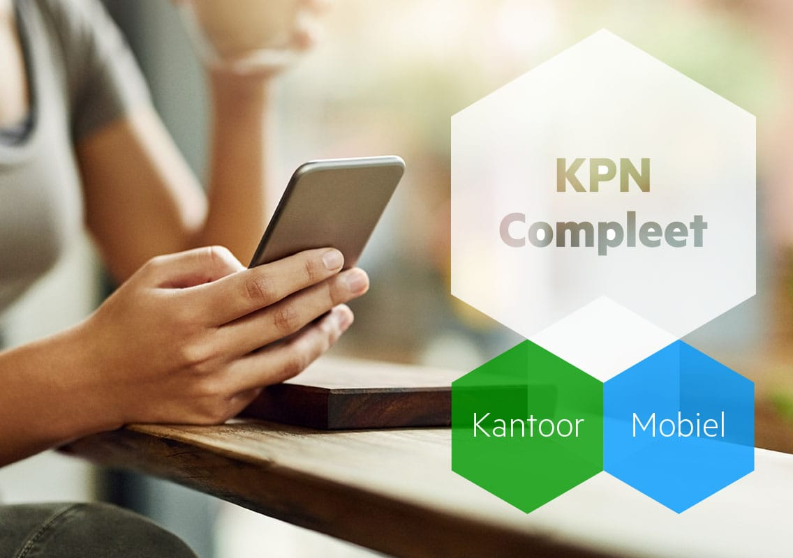 KPN Compleet