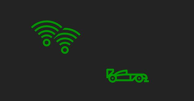 kpn wifi 6