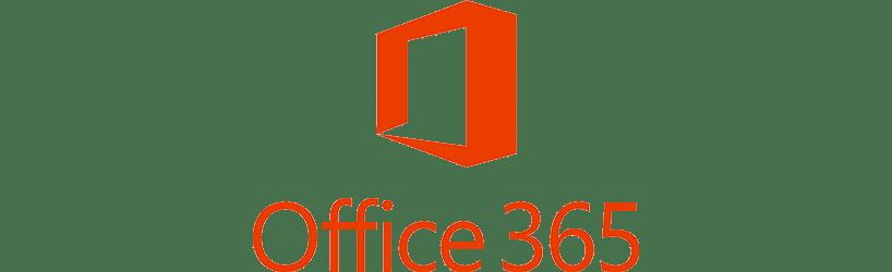 Productief samenwerken met Office 365