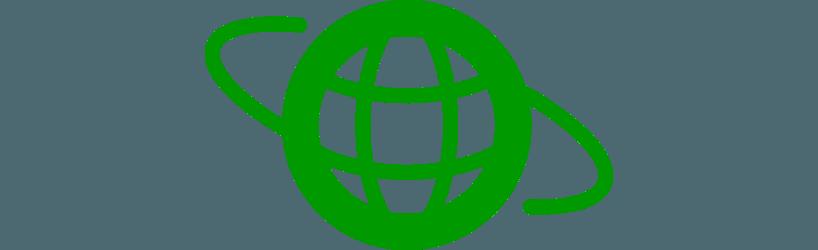 Direct online met uw MiFi router