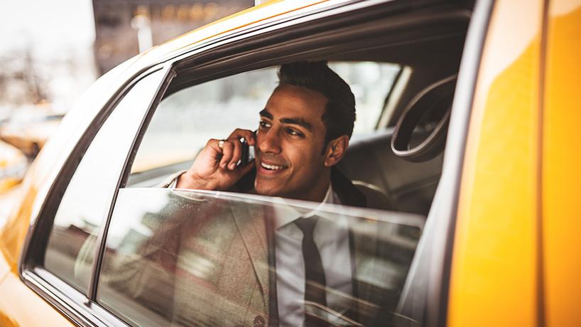 Tarieven mobiel bellen buitenland