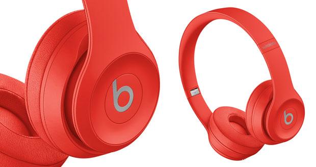 Beats Solo3 Wireless-koptelefoon